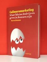 Calimeromarketing-van-Karen-Romme-e1387358399598