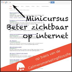 minicursus op cusira.nl