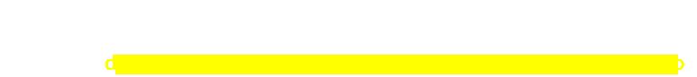 Calimeromarketing Logo